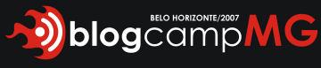 BlogCamp MG